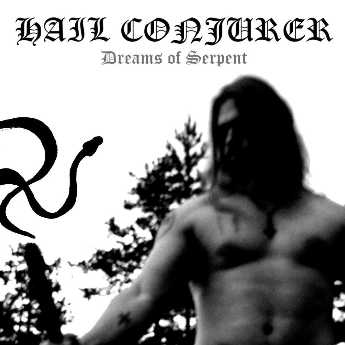 hail conjurer