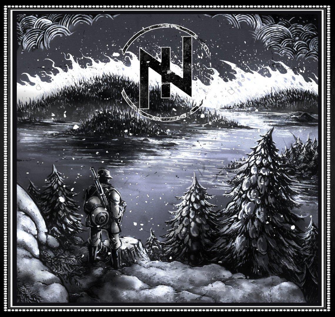 norrhem